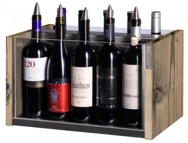 """easy-cooler """"ten"""" vinewood"""