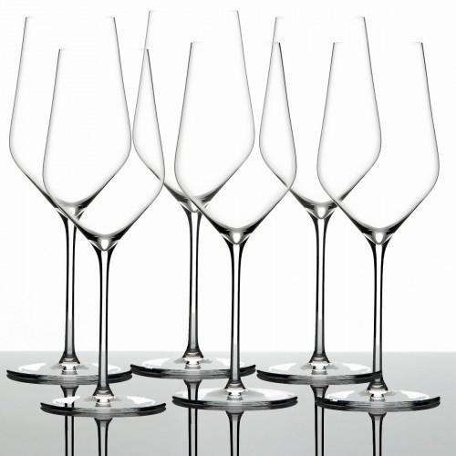 """Zalto White wine """"six pack"""""""
