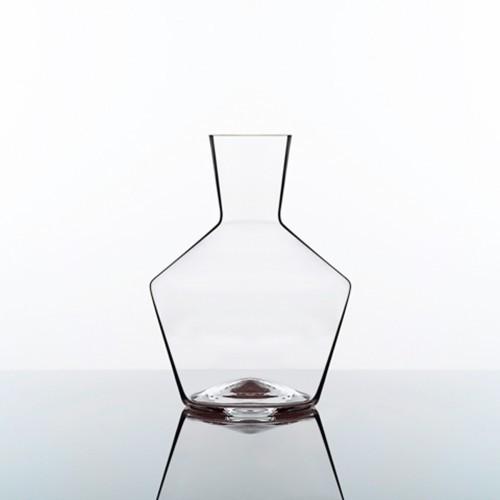 Zalto deluxe Decanter Axium 1,5 liter