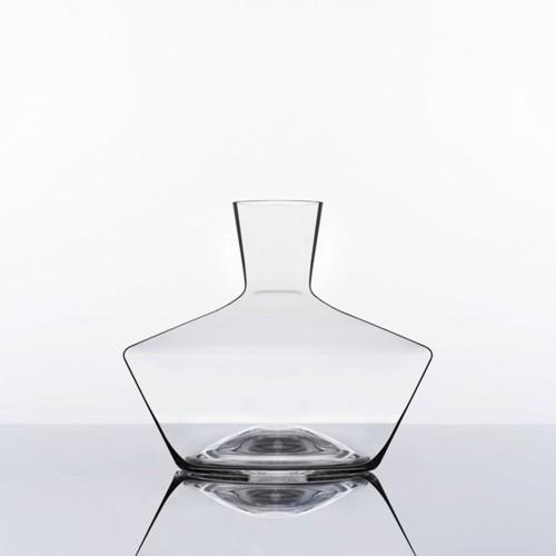 Zalto deluxe Decanter Mystique 2,0 liter