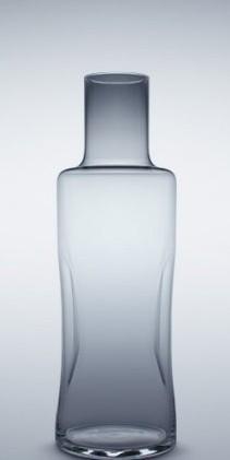 Artner Carafe for easy-cooler 1 liter