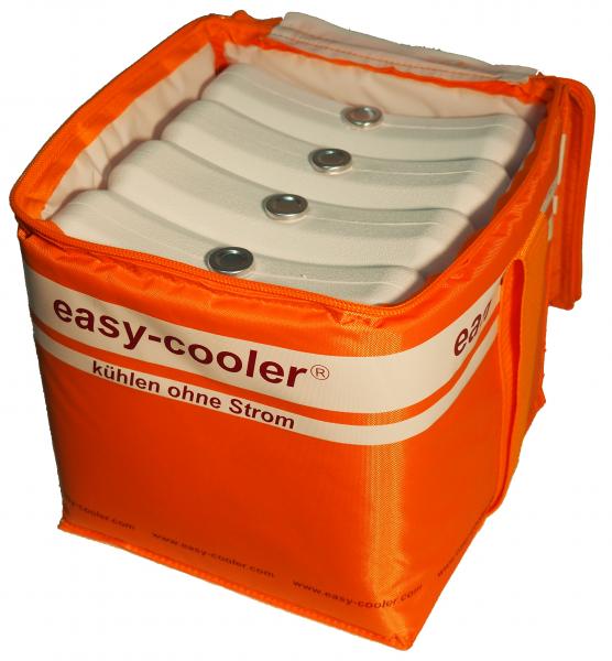 "easy-cooler ""cooling set"" four"
