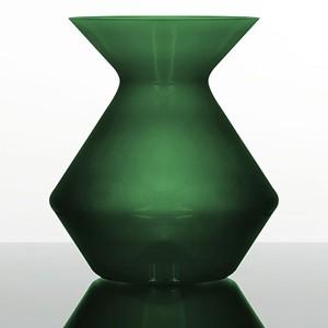 Zalto deluxe Spittoon small 0,5 lt. green