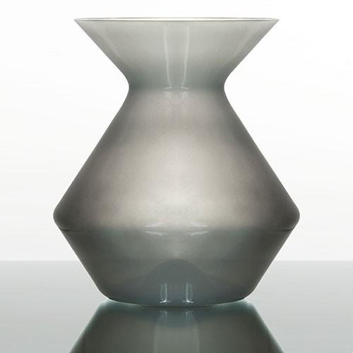 Zalto deluxe Spittoon large 2,5 lt gray