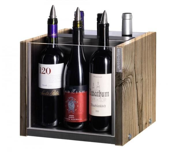 """easy-cooler """"six"""" vinewood"""